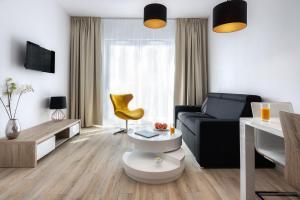 Vola Apartamenty - Warsaw