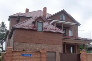 Гостевой дом LuxHouse, Владимир