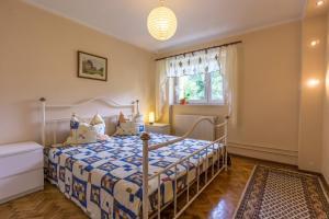 obrázek - Apartament Stanica