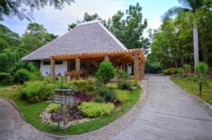 Mithi Resort & Spa, Resorts  Panglao - big - 45