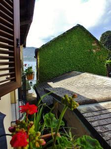 Hotel Ristorante Leon D'Oro (2 of 36)