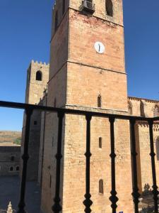 obrázek - Piso frente a la catedral