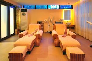 Mithi Resort & Spa, Resorts  Dauis - big - 26