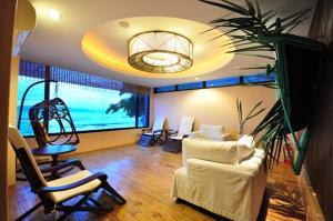 Mithi Resort & Spa, Resorts  Dauis - big - 30