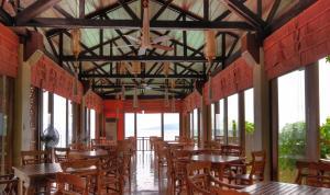 Mithi Resort & Spa, Resorts  Dauis - big - 36
