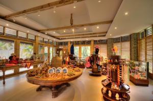 Mithi Resort & Spa, Resorts  Dauis - big - 20