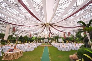 Mithi Resort & Spa, Resorts  Dauis - big - 25