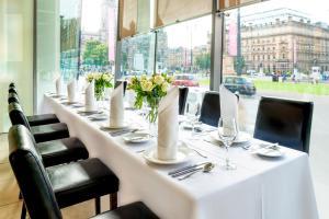 Millennium Hotel Glasgow (15 of 17)