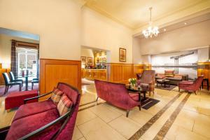 Millennium Hotel Glasgow (11 of 17)