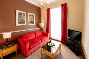 Millennium Hotel Glasgow (8 of 17)