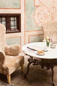 Hotel Casa 1800 Granada (7 of 53)