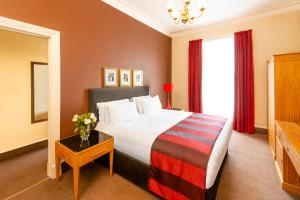 Millennium Hotel Glasgow (7 of 17)