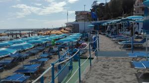 Soggiorno Marino - AbcAlberghi.com