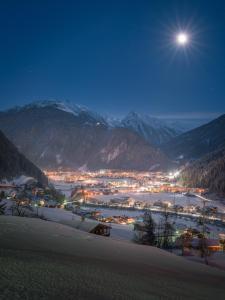 Der Siegelerhof - Hotel - Mayrhofen