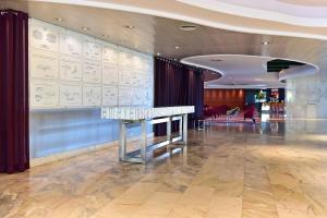 Pestana Casino Park (20 of 65)