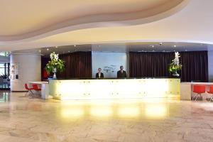 Pestana Casino Park (6 of 65)
