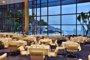 Pestana Casino Park (8 of 65)
