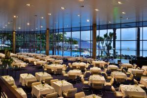 Pestana Casino Park (14 of 65)