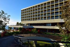 Pestana Casino Park (3 of 65)