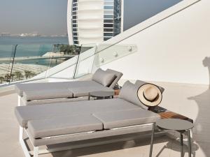 Jumeirah Beach Hotel (22 of 64)