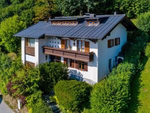 Traumchalet Zell am See - Chalet