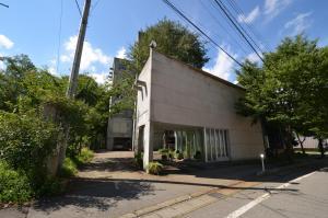 The Kinta Naeba - Hotel - Yuzawa