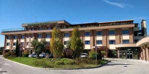 Forlì Hotels