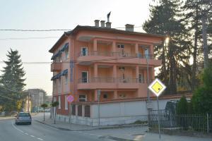 obrázek - Magdalena House
