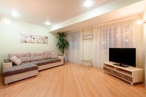 obrázek - Apartment on pr-d Belinskogo