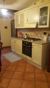 A casa di Stefy - AbcAlberghi.com