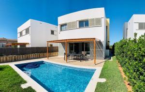 Villa Lauvic