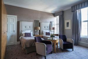 The Gleneagles Hotel (5 of 36)