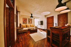obrázek - Le Rendezvous Apartments New Town