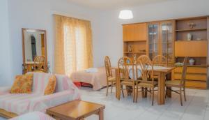 obrázek - Analipsi Family Apartments