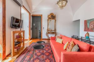 Lisbon Downtown Apartment Figueira, 1100-241 Lissabon