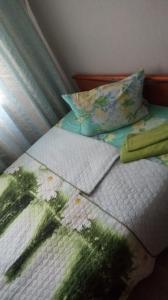 Апартаменты в Екатеринбурге посуточно