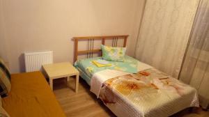 Апартаменты Двухкомнатные, Екатеринбург