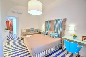 Sorrento Apartment Sleeps 2 Air Con WiFi - AbcAlberghi.com