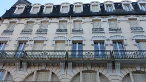 obrázek - Appartement Cœur de Ville