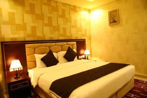 Voyage Hotel - Dubai