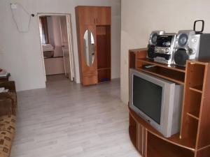 Апартаменты Полетаева 5 - Syrostan
