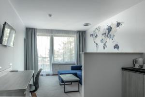 Apartament 401 Mielno Holiday