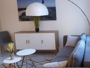 Budget Apartment Bratislava 4