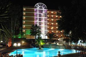obrázek - Hotel Tropic