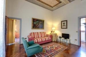 Alessandri Apartment - AbcAlberghi.com