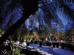 Makati Shangri-La (31 of 40)