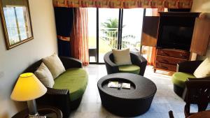 Radisson Grenada Beach Resort (34 of 46)