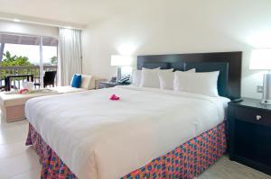 Radisson Grenada Beach Resort (10 of 46)