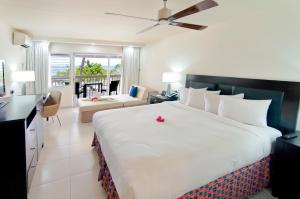 Radisson Grenada Beach Resort (11 of 46)