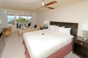 Radisson Grenada Beach Resort (17 of 46)